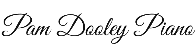 Pam Dooley - Piano Lessons in Bollington, Macclesfield, Cheshire